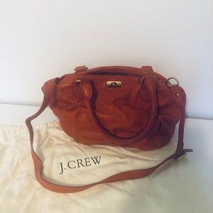 J.Crew Handbag